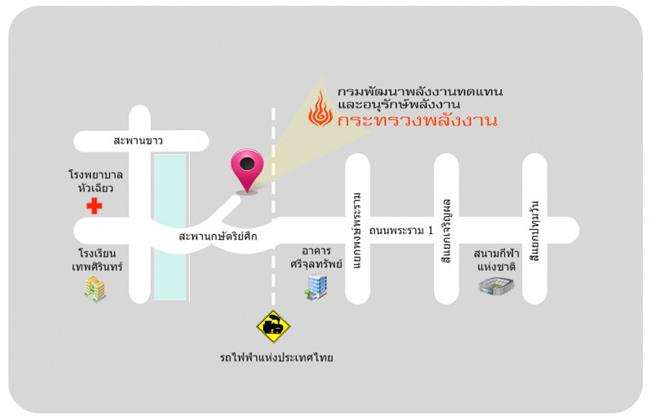9.2 map